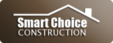 Smart Choice Construction
